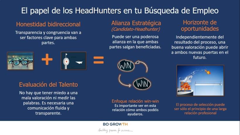 El Papel de los Headhunters en tu Búsqueda de Empleo 2.jpg