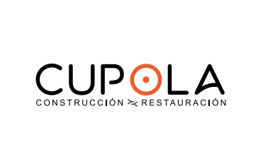 Cupola Logo